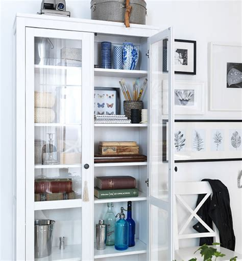 ikea storage solutions 26 best decor ideas family room images on pinterest