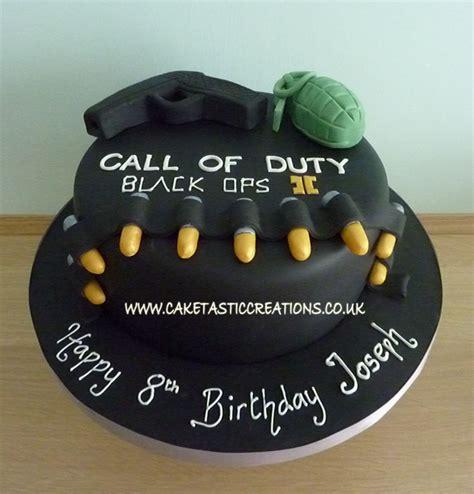 Cakes for Men   Caketastic Creations