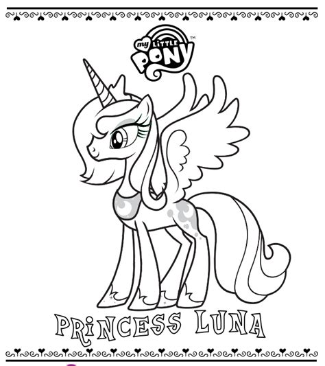 My Little Pony Coloring Pages Free Az Coloring Pages My Pony Derpy Coloring Pages