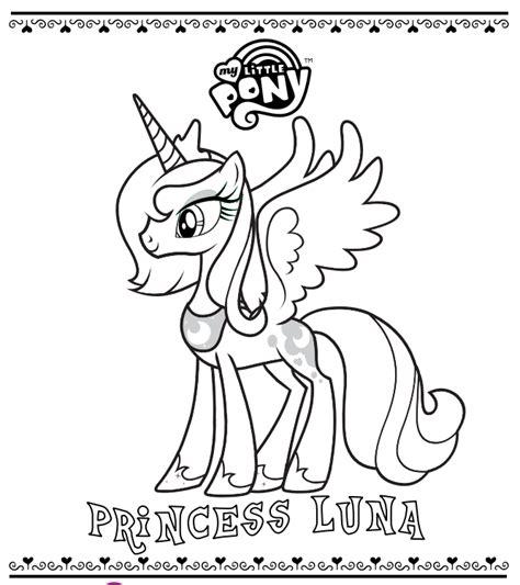 my little pony color pages az coloring pages my little pony coloring pages free az coloring pages