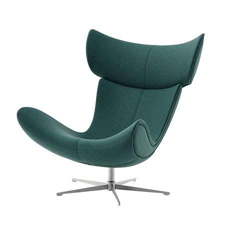 imola armchair squarerooms
