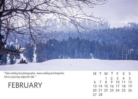 Buy Calendar 2016 Buy Calendar 2017 Calendar 2017