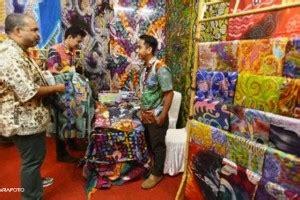 batik air complaint bali indoboom
