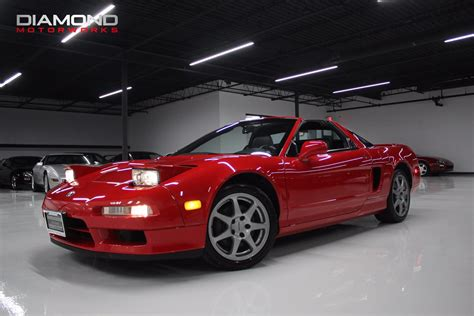 service manual 1996 acura nsx transmission removal procedure 1996 acura nsx t targa coupe 133019