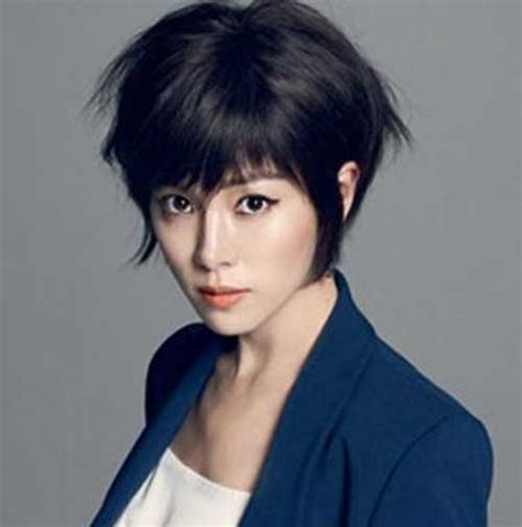 haircut styles for asian women over 50 short hairstyle 2013 50 incredible short hairstyles for asian women to enjoy