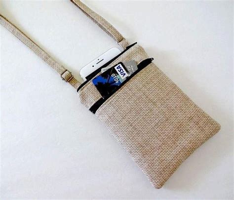 Luggage Black Beige Iphone All Hp 42 best mini crossbody bags images on galaxy note made gifts and handmade gifts