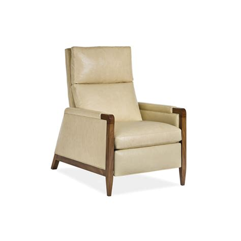 hancock and moore leather recliner hancock and moore 7165 wally leather recliner discount