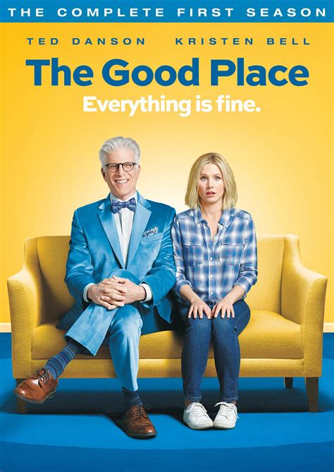 A Place Dvd Release Date The Place Dvd Release Date