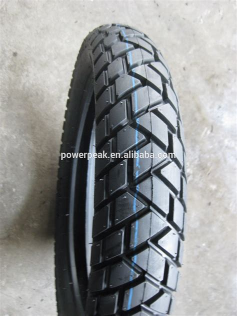 Ban Michelin 80 90 17 moto tires 100 90 17 300 17 275 17 300 17 tires motor