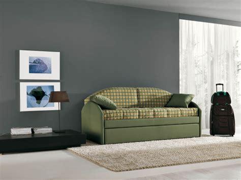 divani trieste divani e divani trieste 88 images divani in tessuto