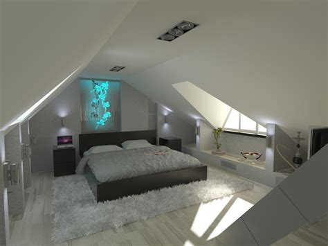 space design 16 small attic room design ideas houz buzz