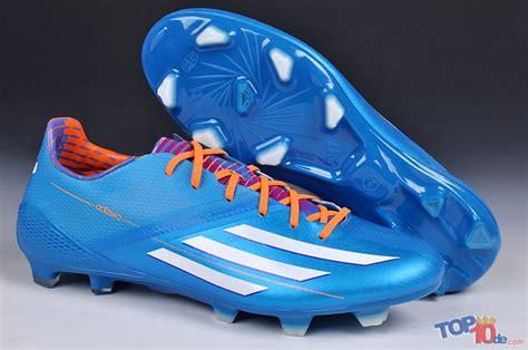 imagenes zapatos adidas soccer los 10 mejores zapatos para jugar f 250 tbol