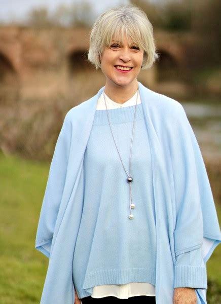 Can Older Women Wear Barrets | should older women wear pastel colours