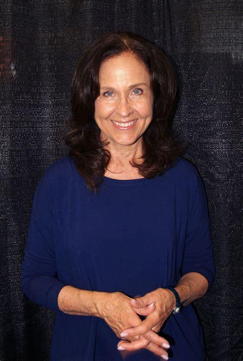 actress erin gray erin gray wikipedia