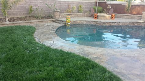 backyard escapes pools 100 backyard escapes pools wichita outdoor living