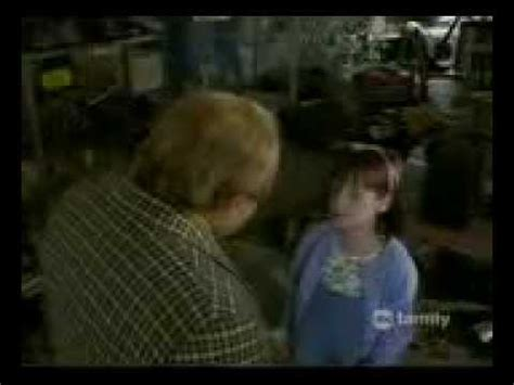 section 6 movie matilda the movie part 2 hq youtube