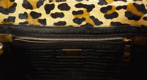 Price Leopard Hermes Birkin Bag by Prada Leopard Print Tote Birkin Bag Hermes Cost
