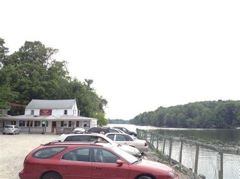 look at this roof reviews s burden lake restaurant averill park restaurant