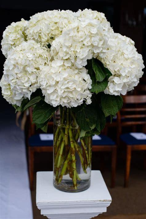 nautical htons wedding wedding ceremony ideas htons wedding wedding ceremony flowers