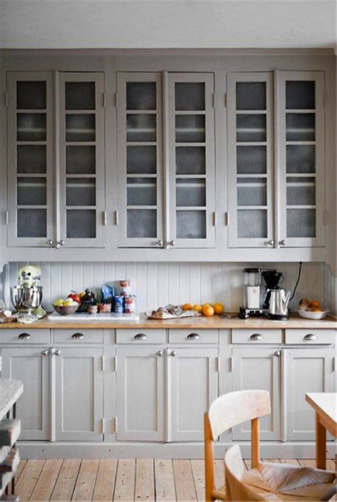 trend alert grey cabinets in the kitchen homedesignboard trend alert grey cabinets in the kitchen homedesignboard