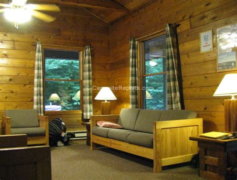 Ricketts Glen State Park Cabins by Photo Of Ricketts Glen State Park Pennsylvania Modern Cabin At Ricketts Glen State Park