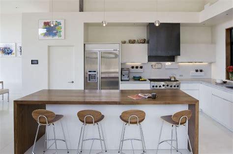 idee deco peinture cuisine id 233 es de cuisine peinture blanche deco maison moderne