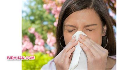 Obat Loratadine obat loratadine 10 mg mengobati reaksi alergi dengan obat