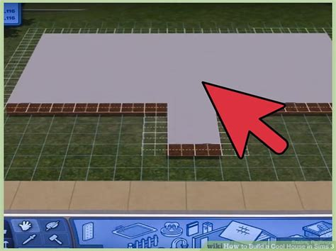 house plans for sims 3 xbox 360