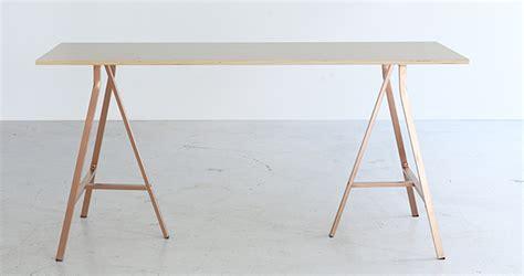 ikea tisch tärnö br 229 kig en tillf 228 llig designkollektion hos ikea dansk