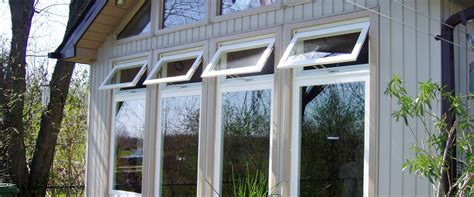Cheap Awning Windows awning windows simple common problems with vinyl awning