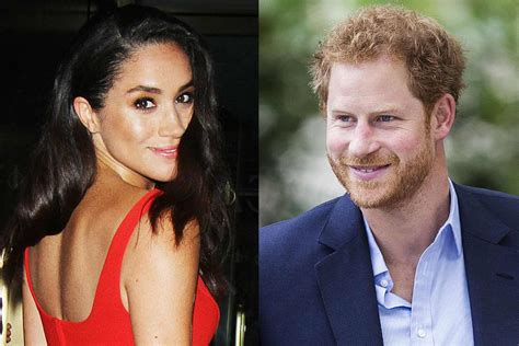 meghan markle and prince harry prince harry to propose to meghan markle on her birthday