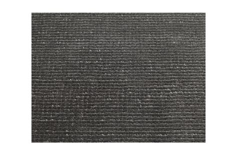 Cecil Rug by Cecil Striped Rug Rugs The Sofa Chair Company