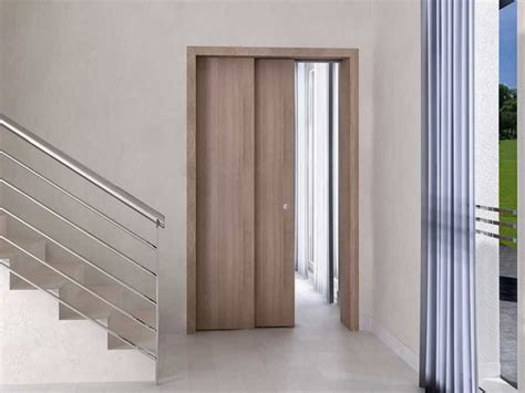 Alternatives To Bifold Closet Doors Door Alternative Alternative To Closet Doors Cordless Truffle Woven Sliding