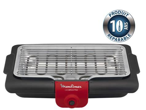 Conforama Grill by Barbecue Electrique Conforama Top Plancha