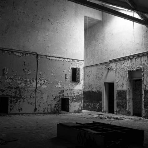 best haunted houses in california 10 most terrifying haunted places in california