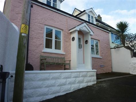 Oyster Cottage New Quay oyster cottage new quay home rental pembrokeshire