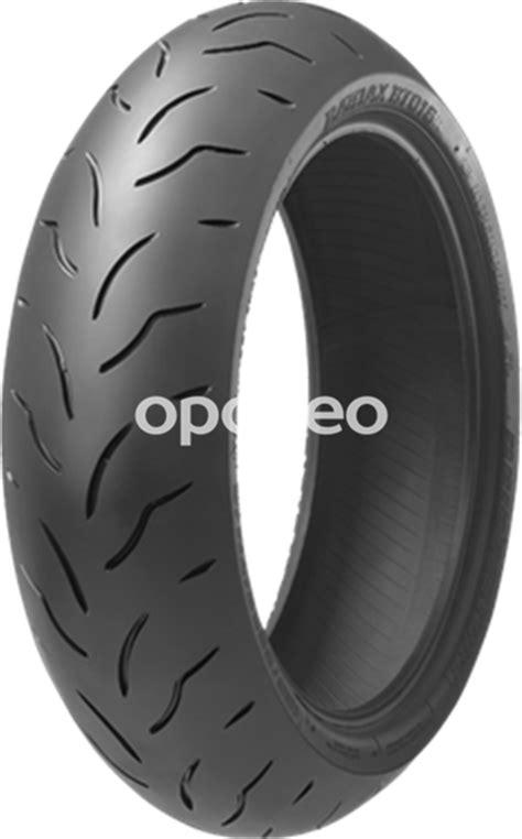 Motorradreifen Zwei Mischungen by Bridgestone Bt 016 Kaufen 187 Versandkostenfrei 187 Oponeo De