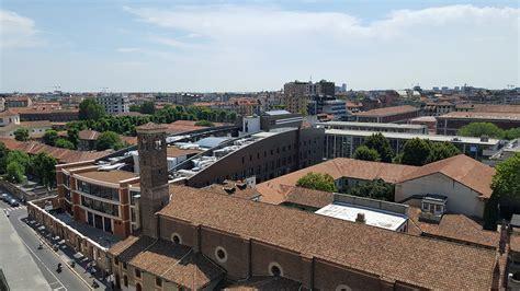 uffici giudiziari bologna 2017 07 nuovi uffici giudiziari via pace 1 urbanfile