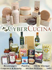 holiday food gift catalogs best 25 food gift baskets ideas on basket ideas gift baskets for and