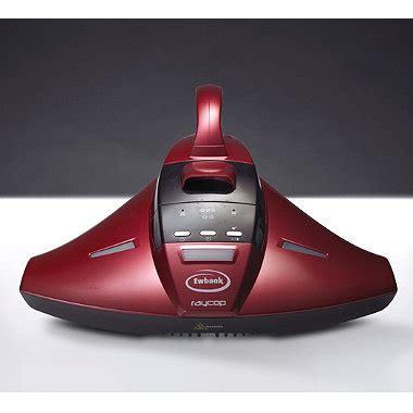 Vacuum Cleaner Raycop ewbank 174 raycop antibacterial bed vac in vacuum cleaners