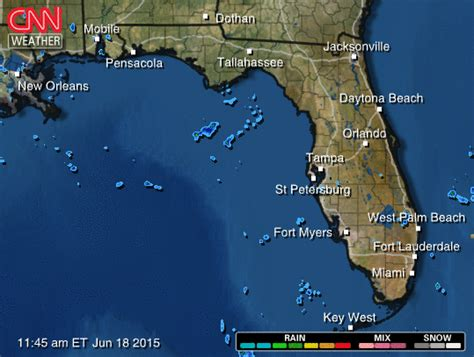 orlando florida weather map weather gif search gifclip