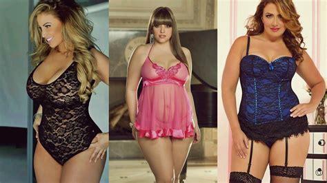 ropa interior sexi para mujer lencer 205 a de moda