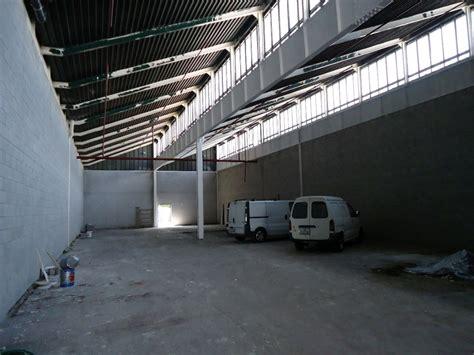 progetto capannone progetto realizzazione impianto elettrico capannone idee