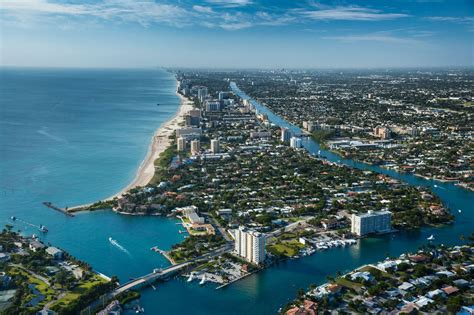 pompano beach homes for sale hertz realty network