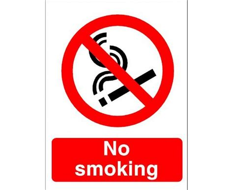 no smoking sign to download free no smoking wallpapers wallpaper cave