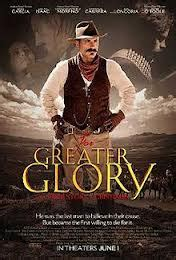 regarder synonymes film full hd gratuit en ligne for greater glory the true story of cristiada 2011