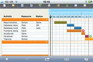 Planner Tool gigaom scheduling tool tom s planner now ipad and iphone
