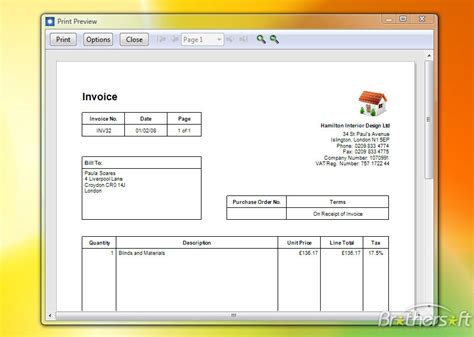 template invoice for self employed download invoice template for uk self employed rabitah net