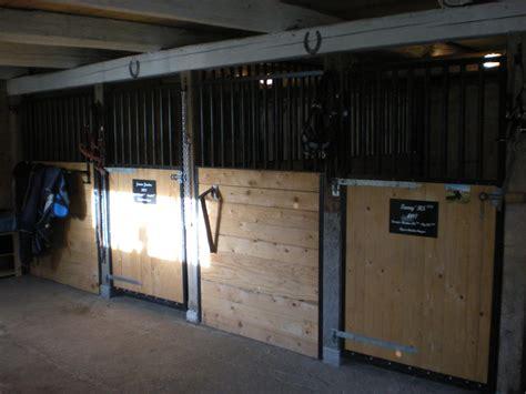 Box Active Cb 7 Shinpo bilder p 229 shettisboxar 11 sk 246 tsel h 228 sth 229 llning