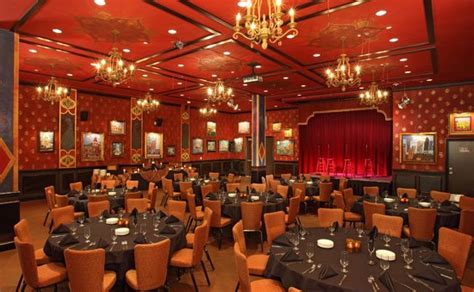 the foundation room houston bronze peacock room special event set up picture of house of blues houston tripadvisor